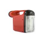 Emergency Lantern